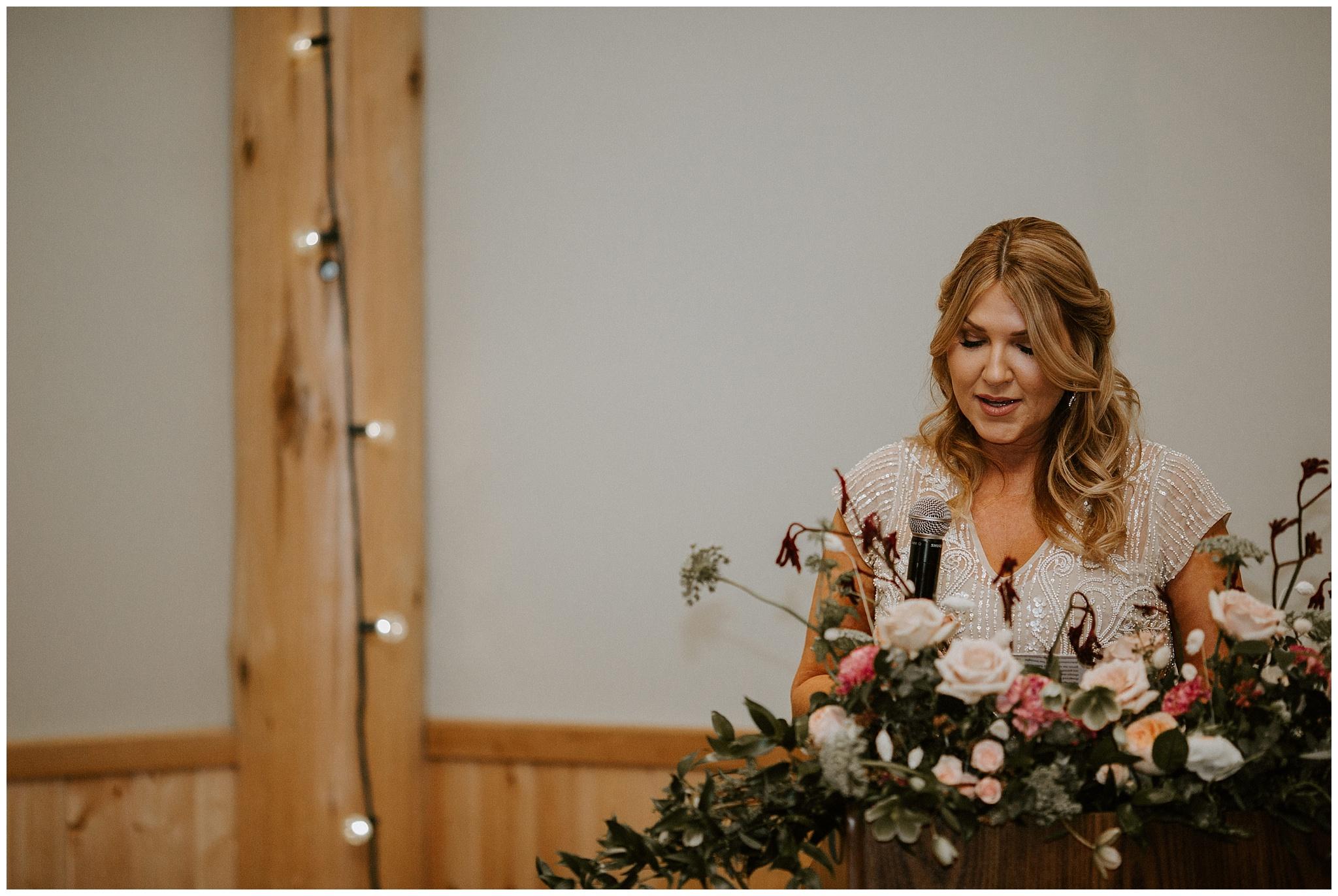 fraser-river-lodge-wedding-104.JPG