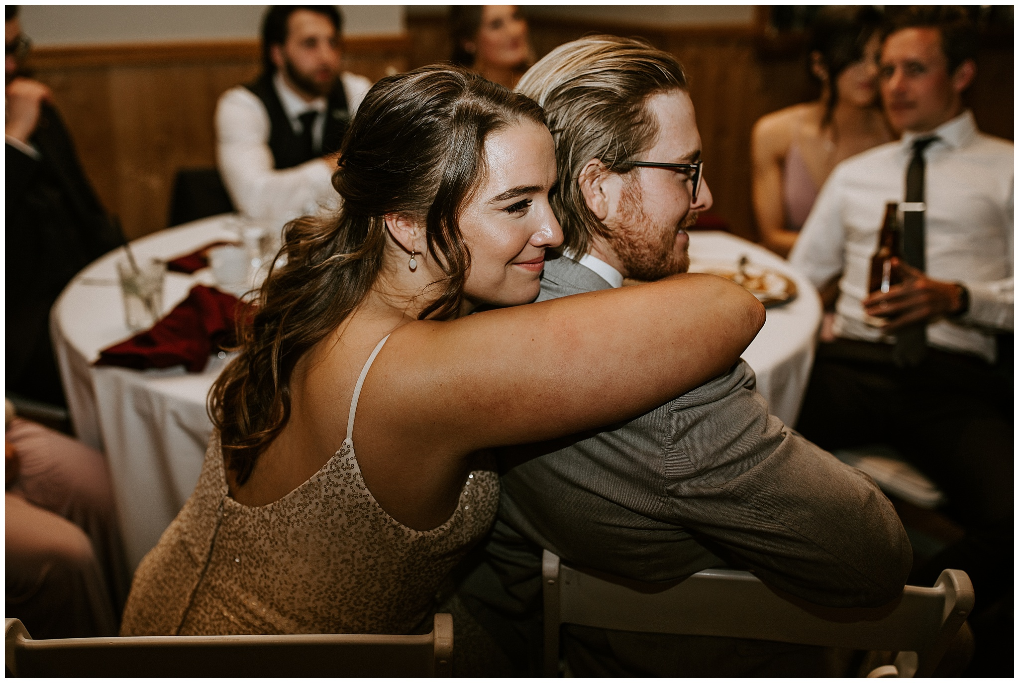 fraser-river-lodge-wedding-105.JPG