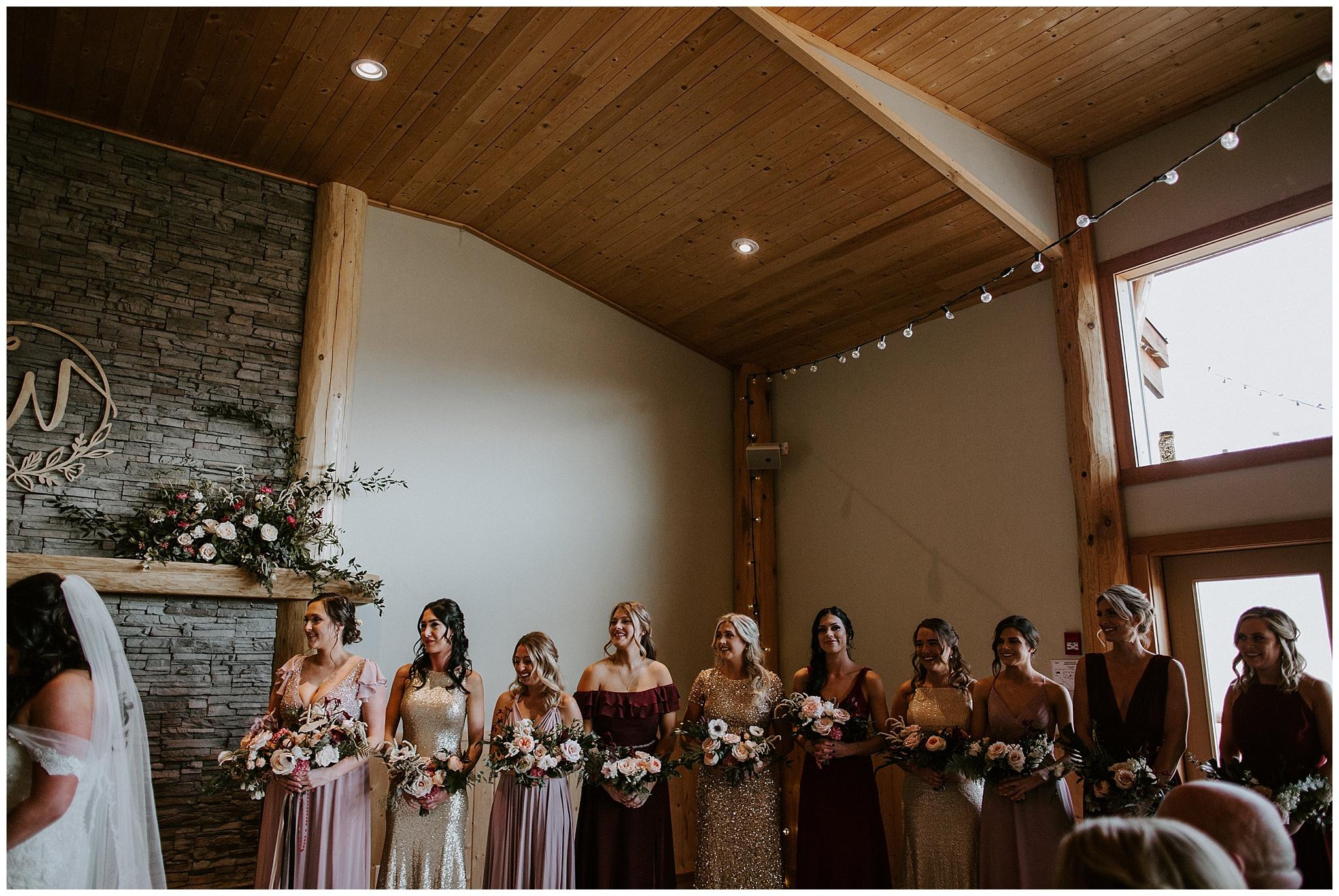 fraser-river-lodge-wedding-115.JPG