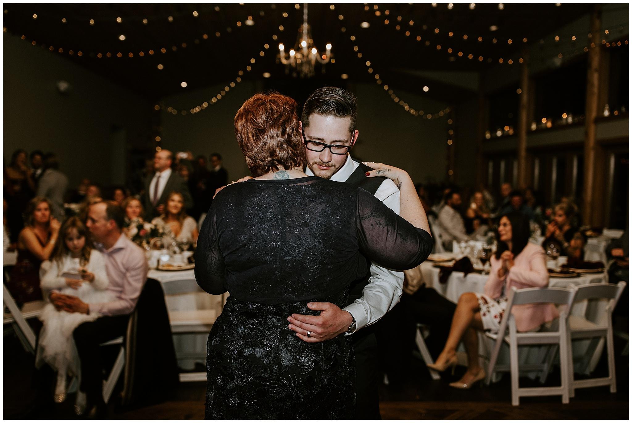 fraser-river-lodge-wedding-117.JPG