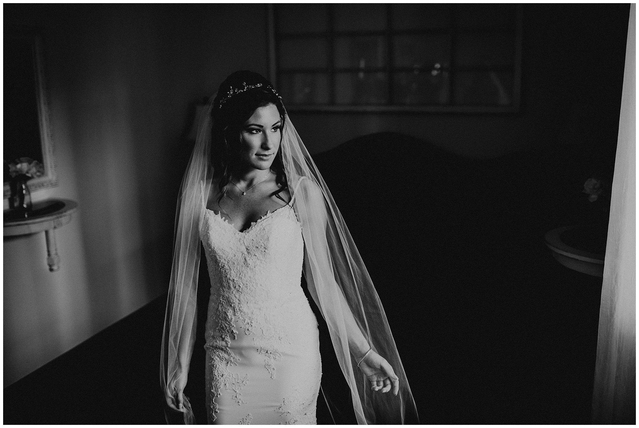 fall-wedding-fraser-river-lodge-010.JPG