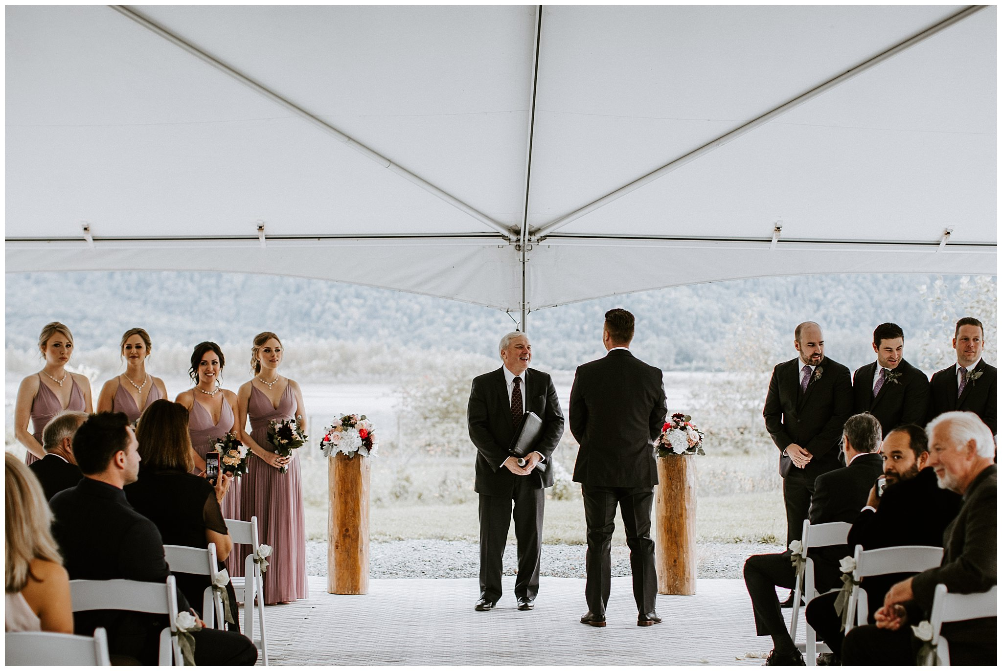 fall-wedding-fraser-river-lodge-025.JPG