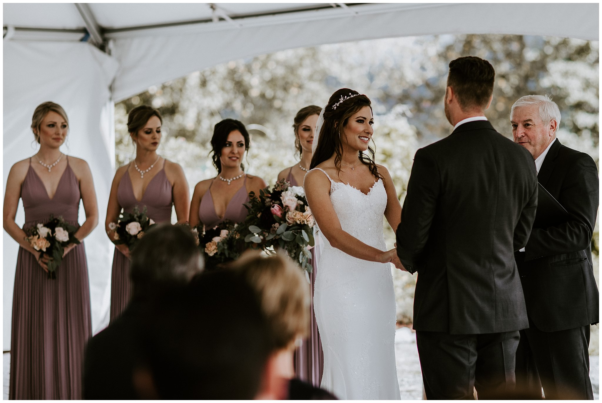 fall-wedding-fraser-river-lodge-034.JPG