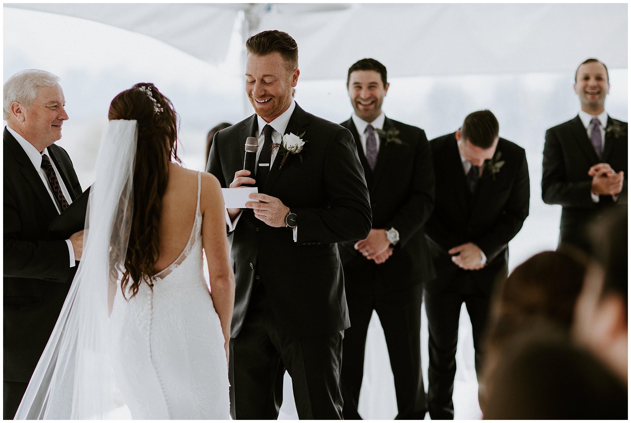 fall-wedding-fraser-river-lodge-036.JPG