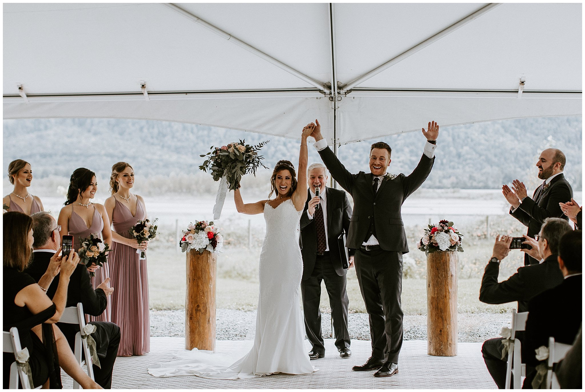 fall-wedding-fraser-river-lodge-042.JPG