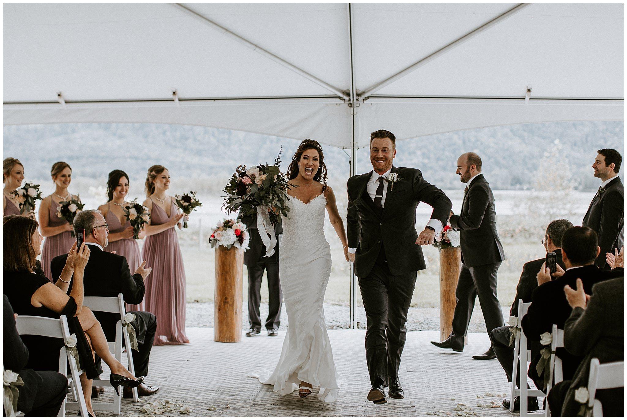 fall-wedding-fraser-river-lodge-044.JPG