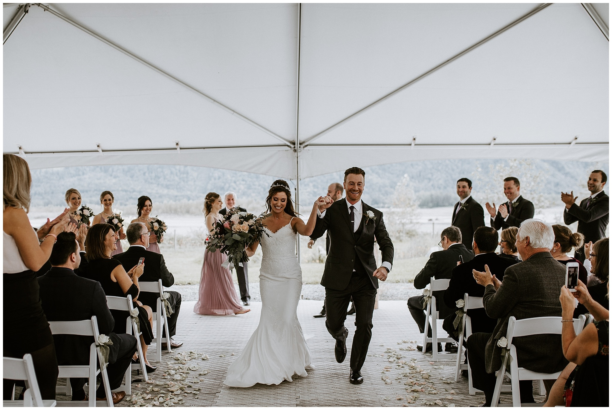 fall-wedding-fraser-river-lodge-043.JPG