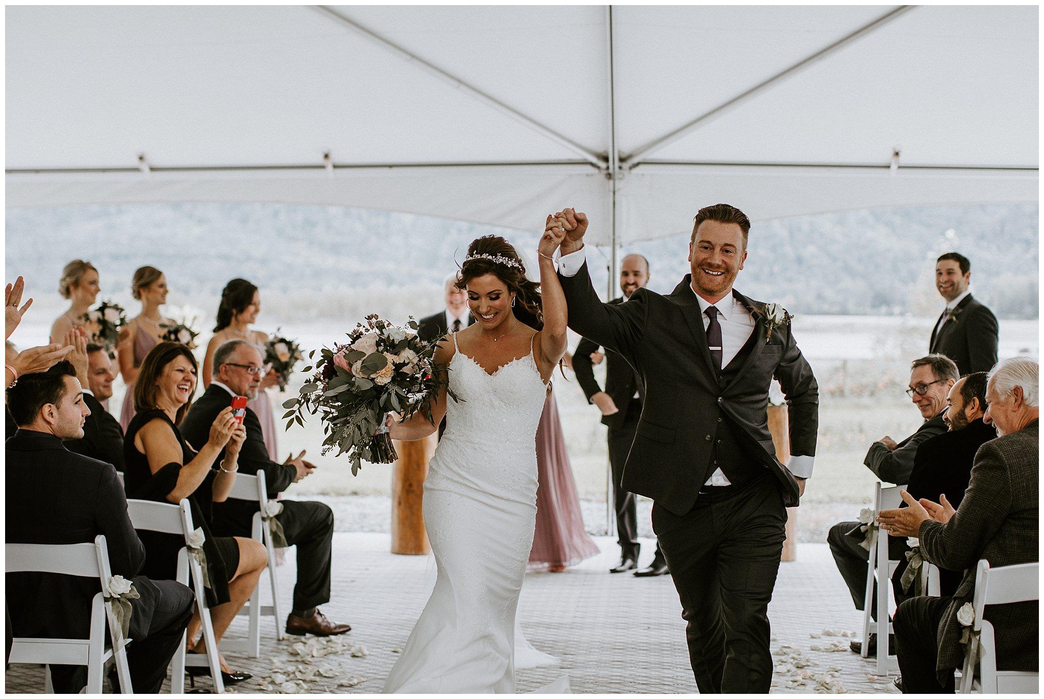 fall-wedding-fraser-river-lodge-045.JPG
