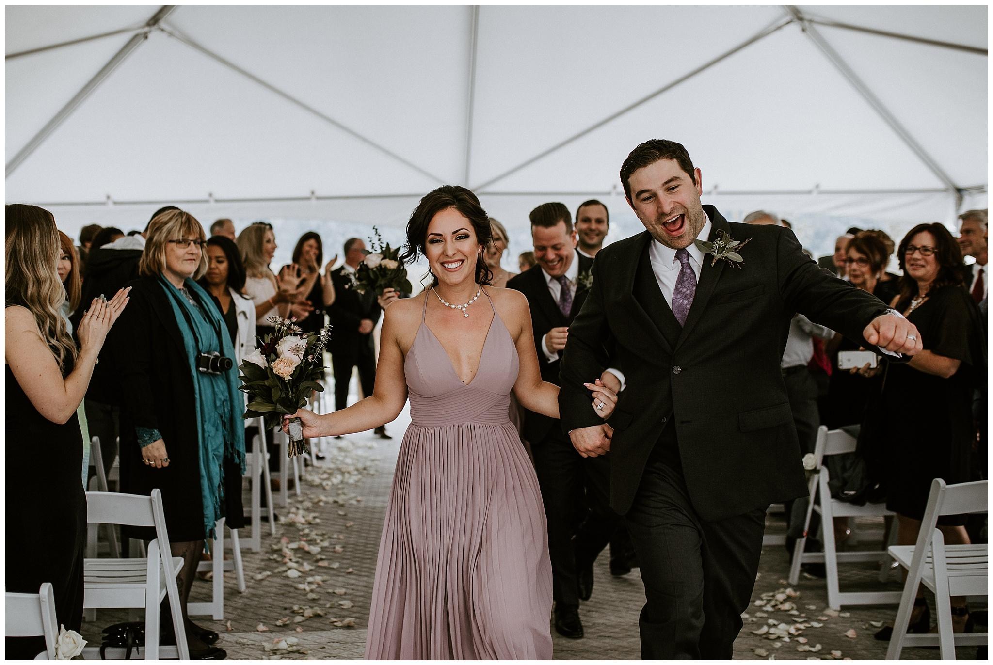 fall-wedding-fraser-river-lodge-047.JPG