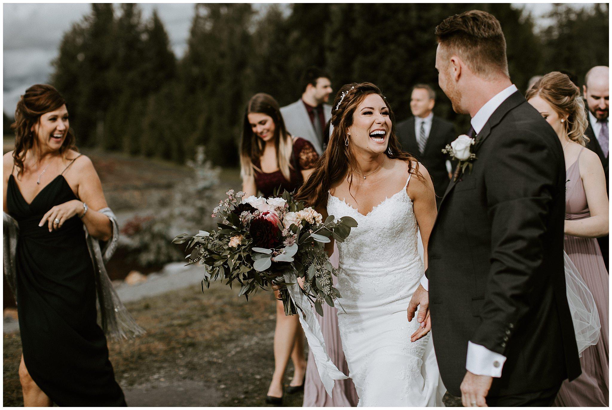 fall-wedding-fraser-river-lodge-048.JPG