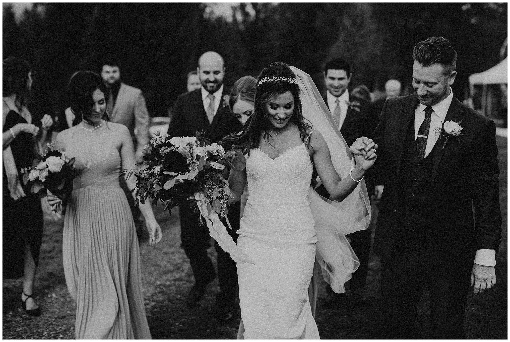 fall-wedding-fraser-river-lodge-049.JPG