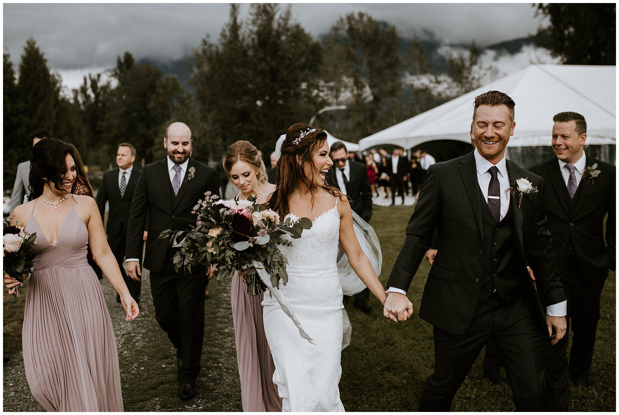 fall-wedding-fraser-river-lodge-050.JPG