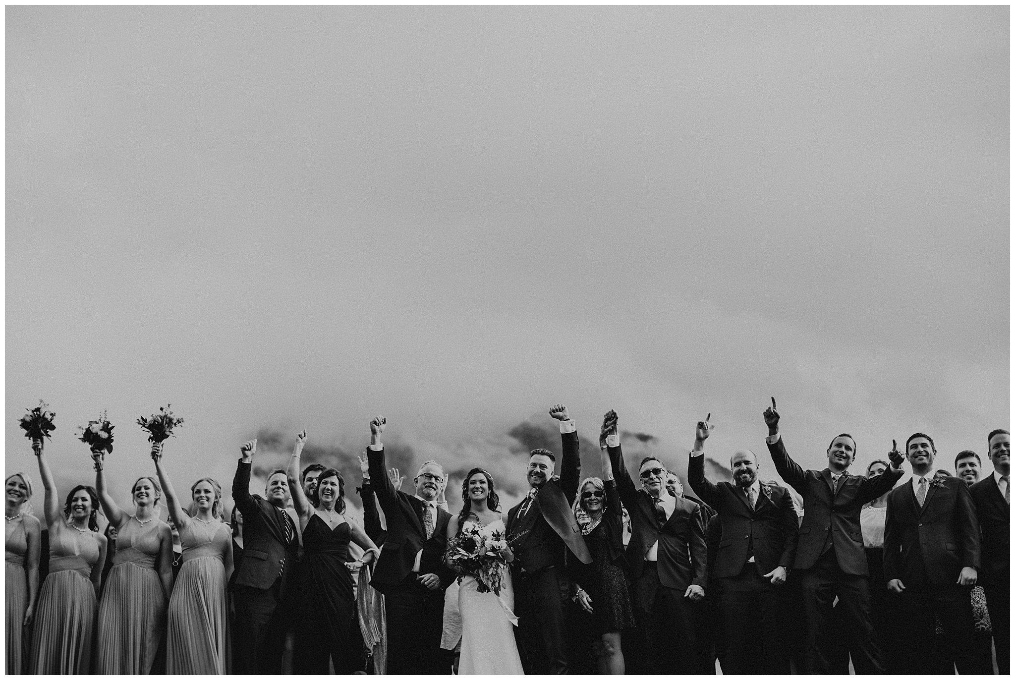 fall-wedding-fraser-river-lodge-052.JPG