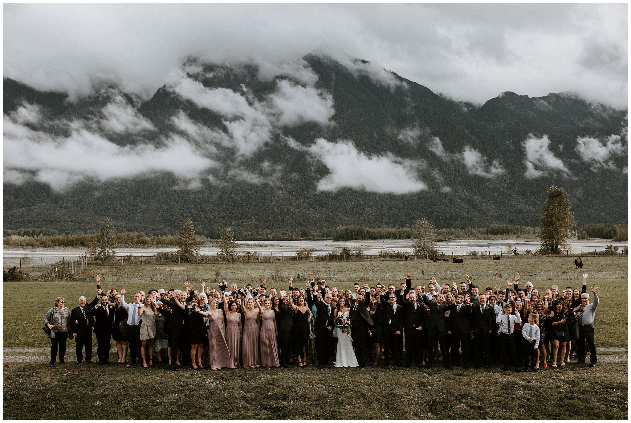 fall-wedding-fraser-river-lodge-051.JPG
