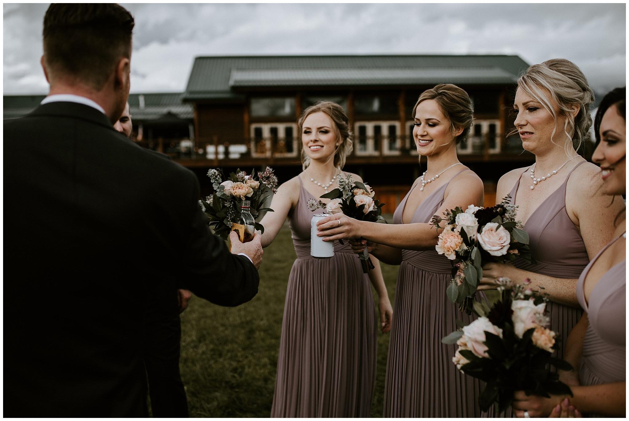 fall-wedding-fraser-river-lodge-054.JPG