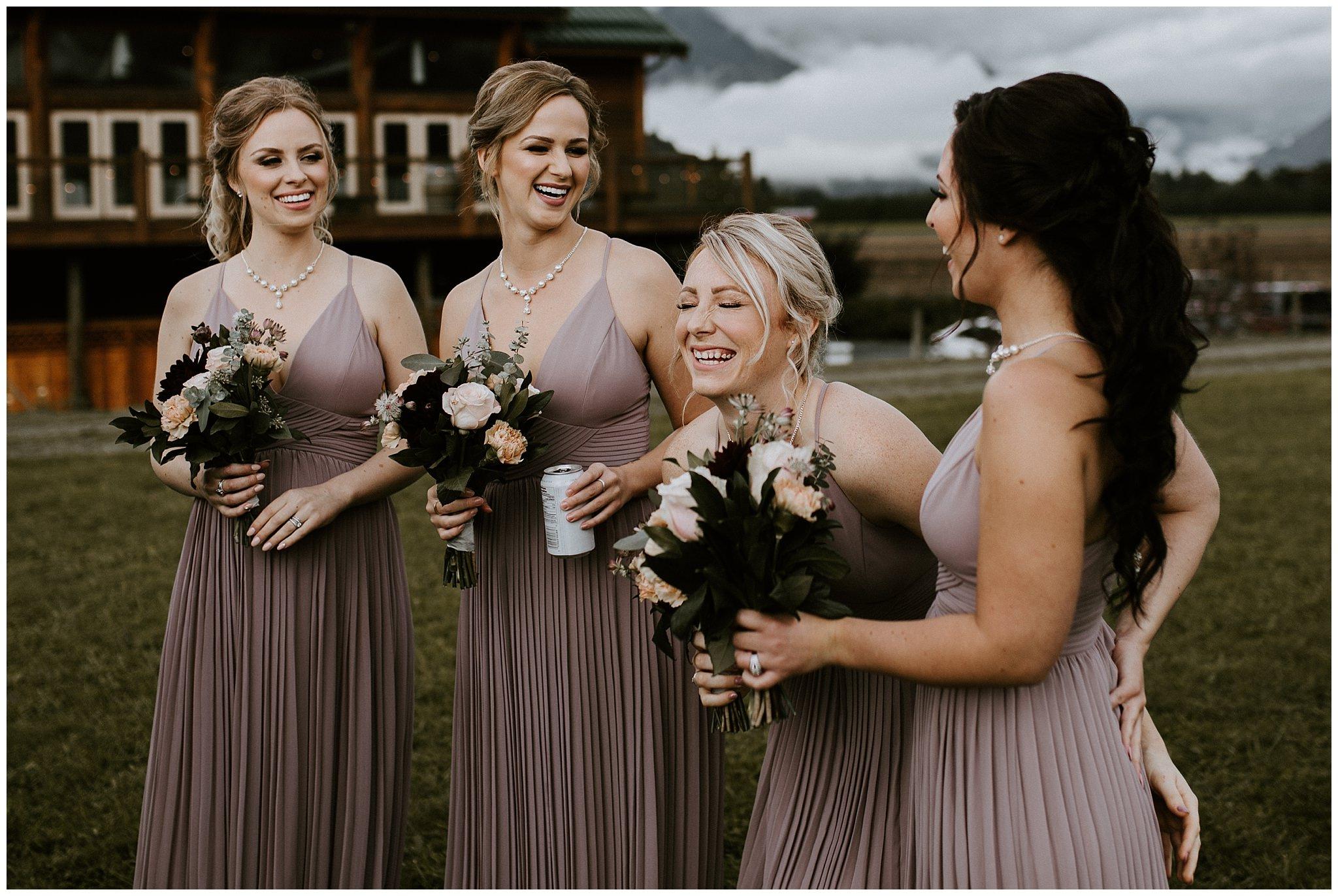 fall-wedding-fraser-river-lodge-055.JPG