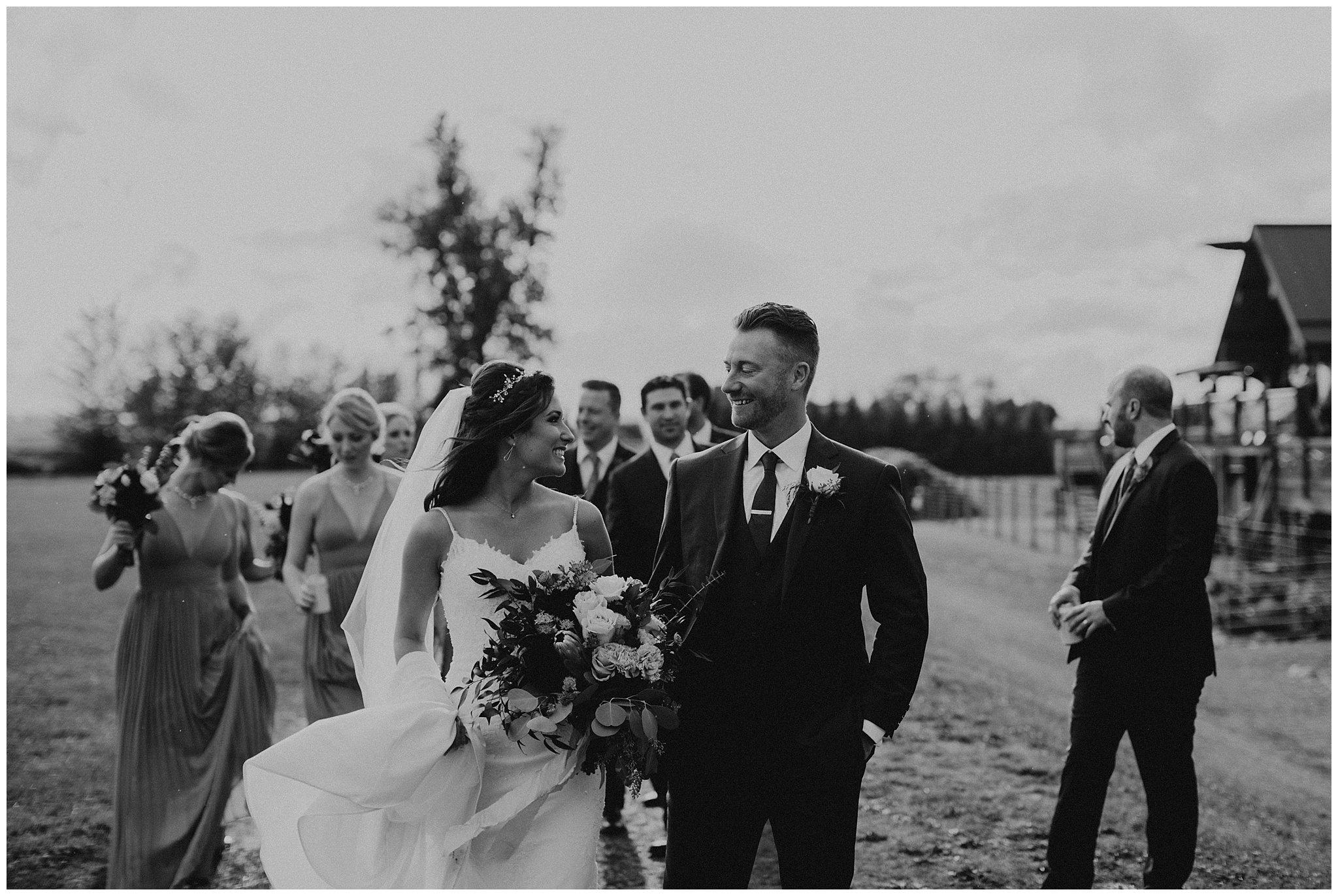 fall-wedding-fraser-river-lodge-057.JPG