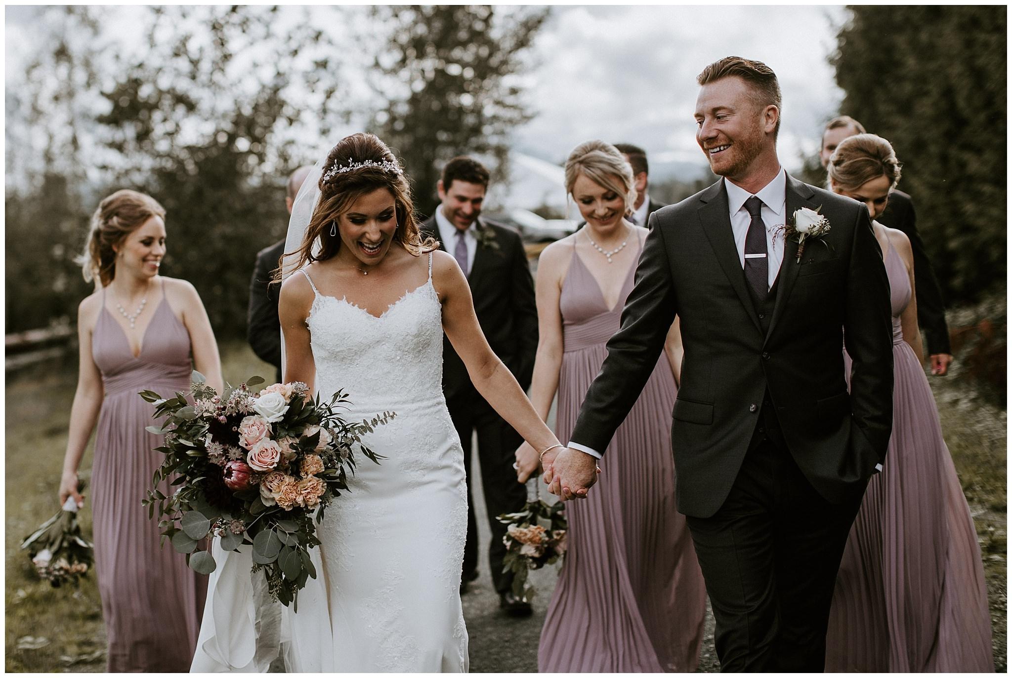 fall-wedding-fraser-river-lodge-058.JPG