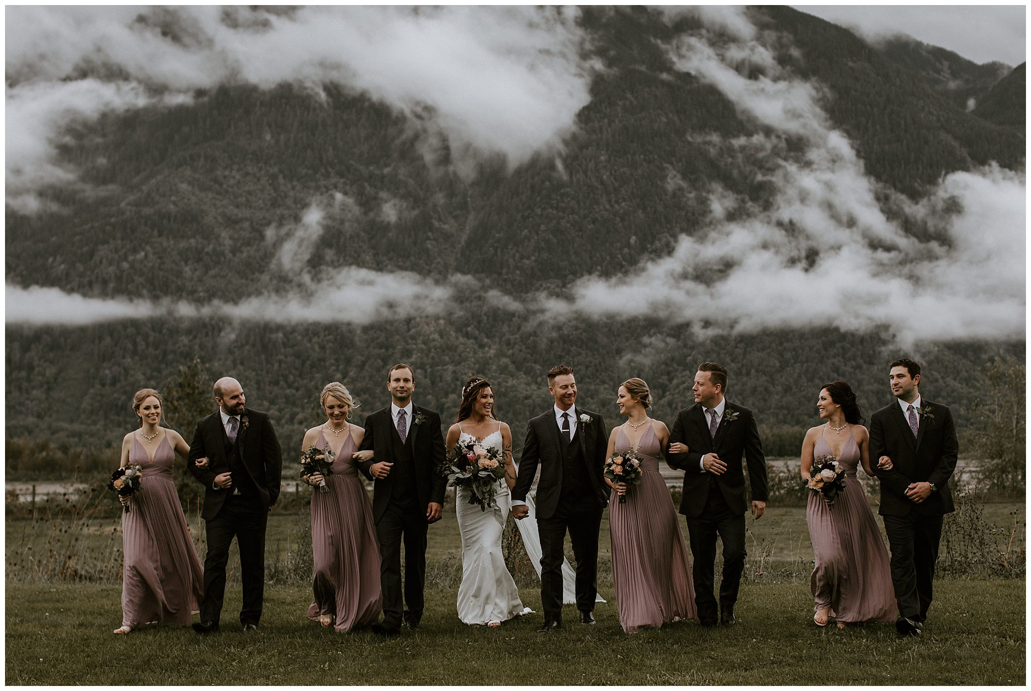 fall-wedding-fraser-river-lodge-061.JPG