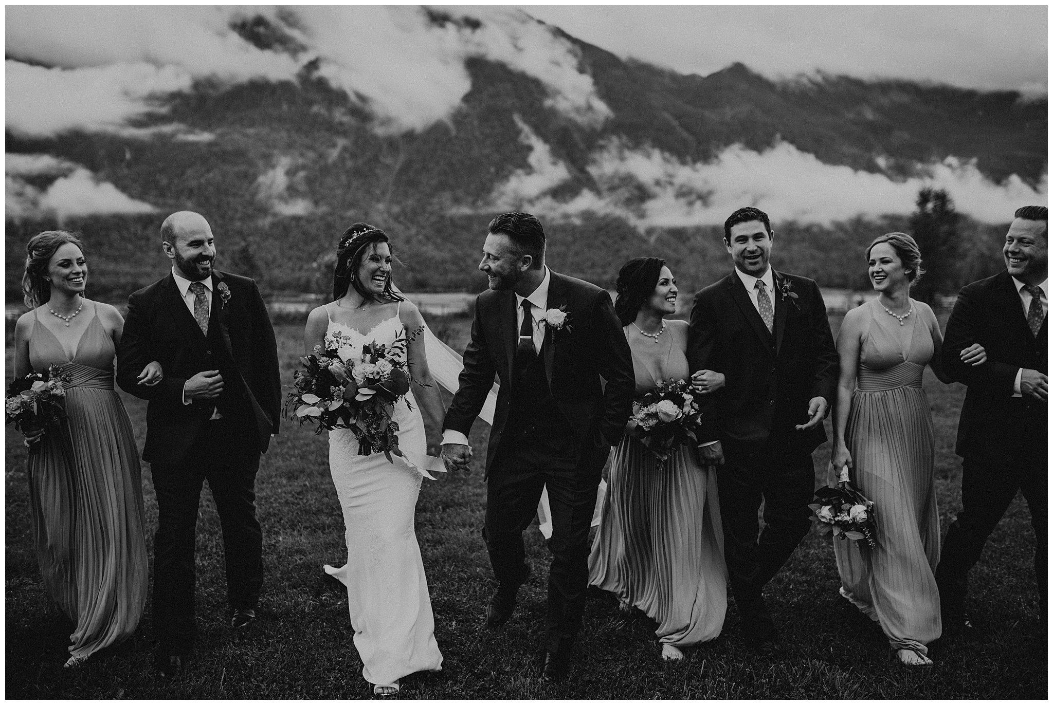 fall-wedding-fraser-river-lodge-060.JPG