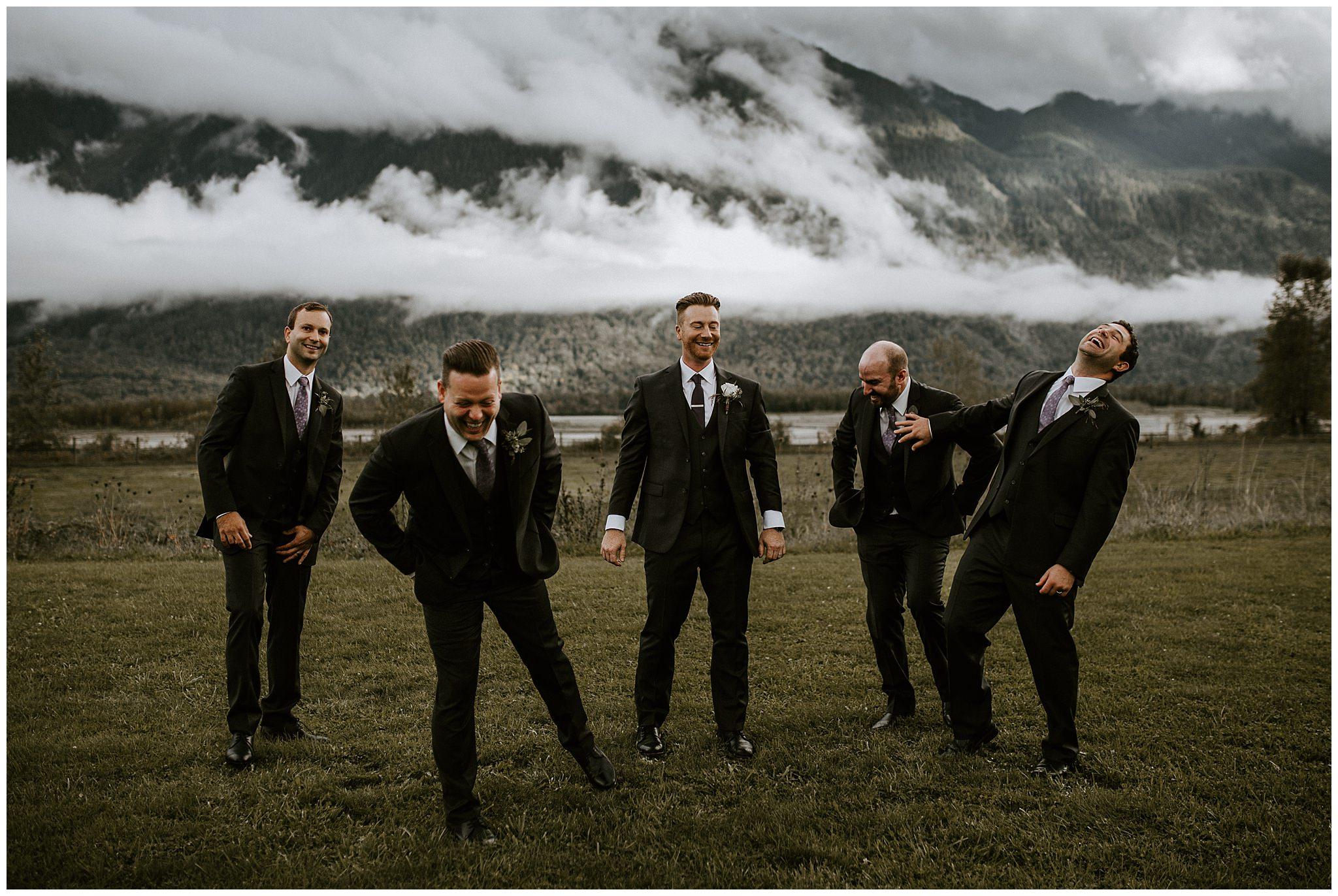fall-wedding-fraser-river-lodge-064.JPG
