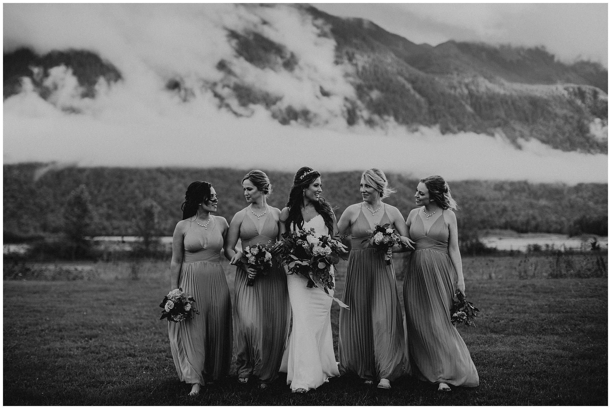 fall-wedding-fraser-river-lodge-065.JPG