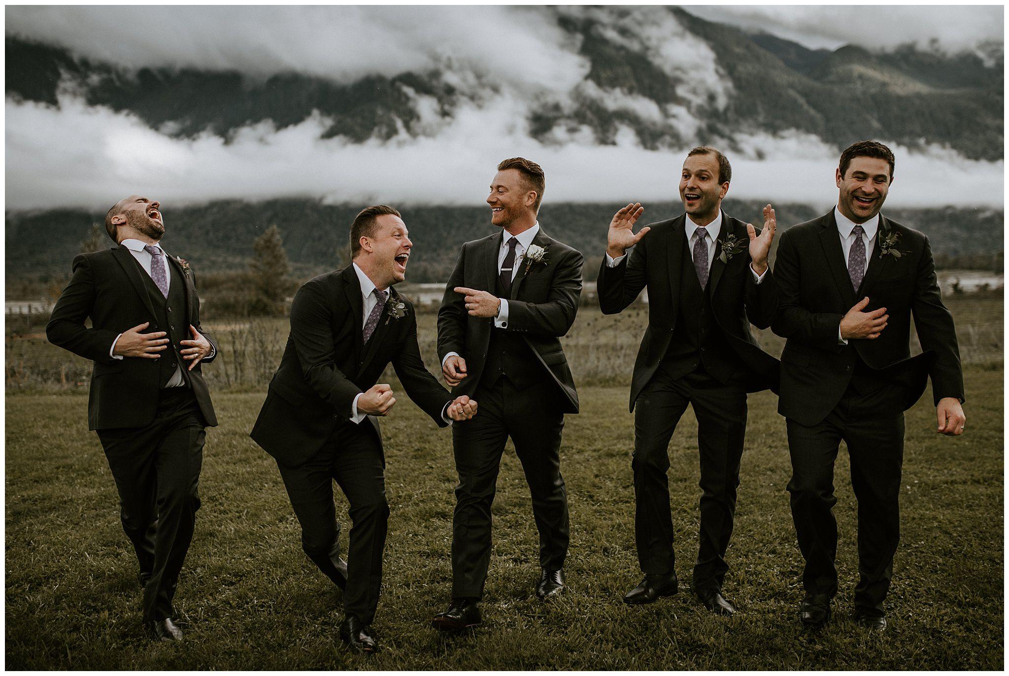 fall-wedding-fraser-river-lodge-066.JPG