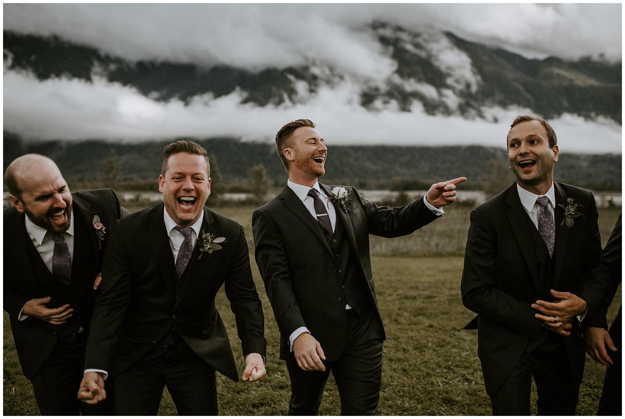 fall-wedding-fraser-river-lodge-067.JPG