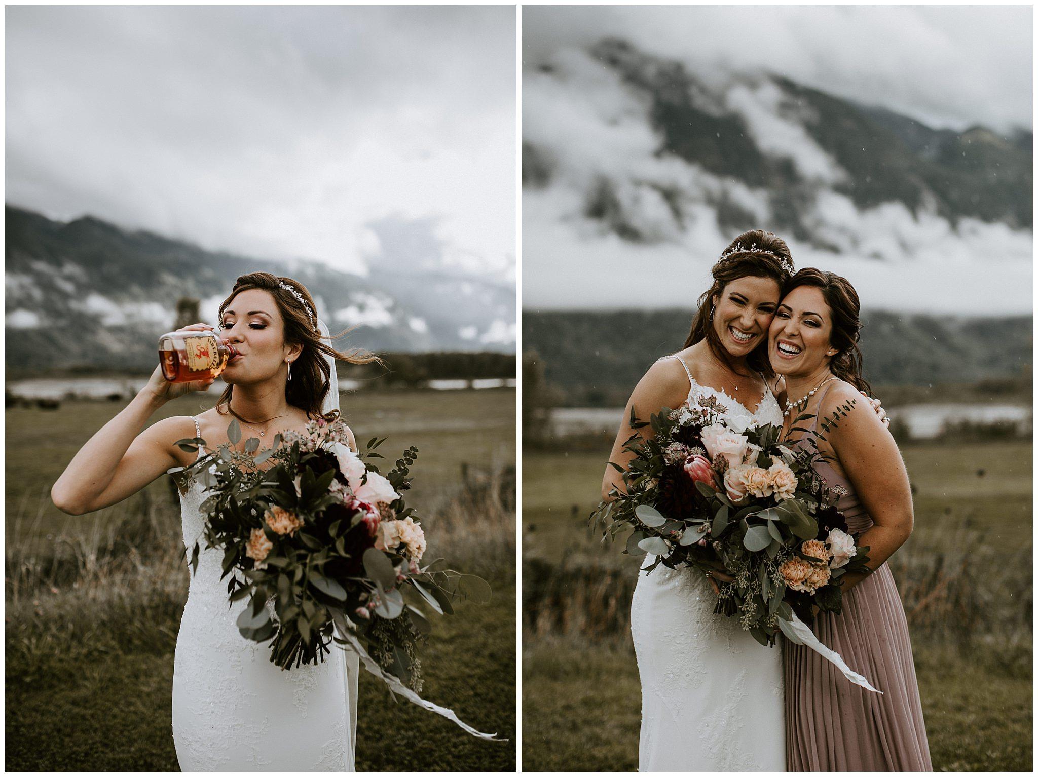 fall-wedding-fraser-river-lodge-068.JPG