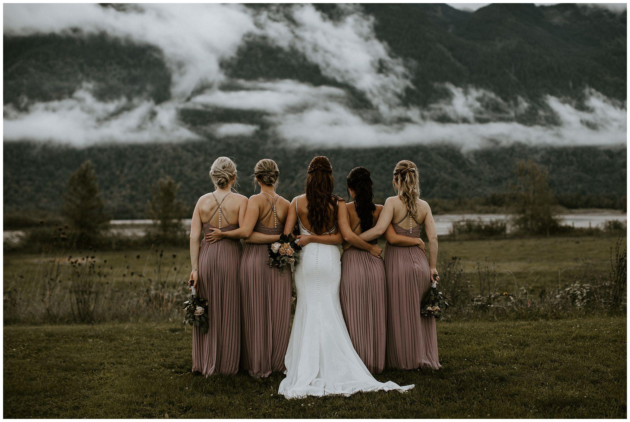 fall-wedding-fraser-river-lodge-069.JPG