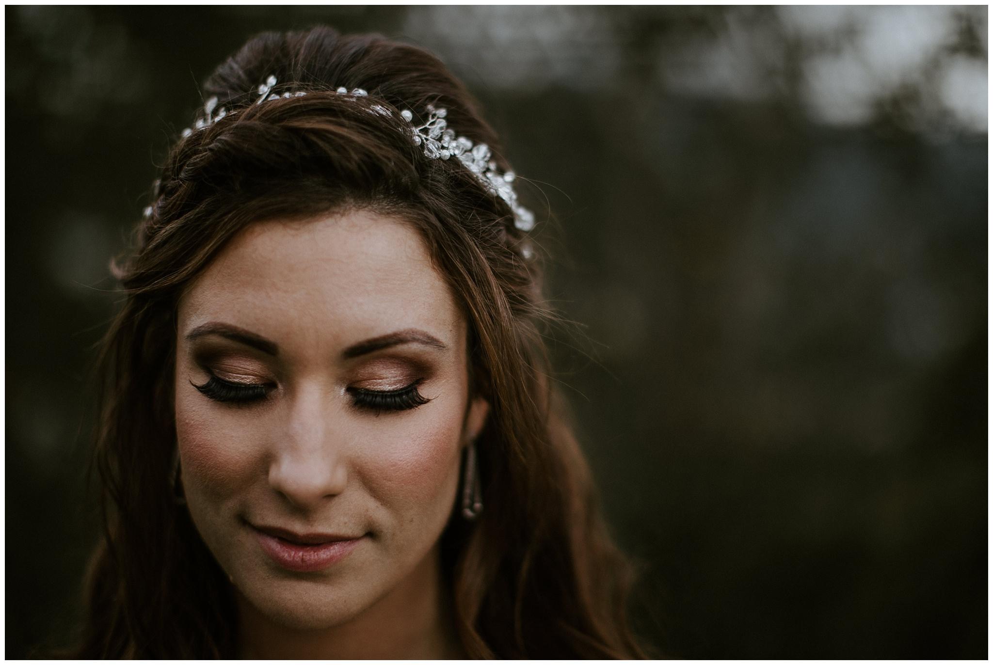 fall-wedding-fraser-river-lodge-071.JPG