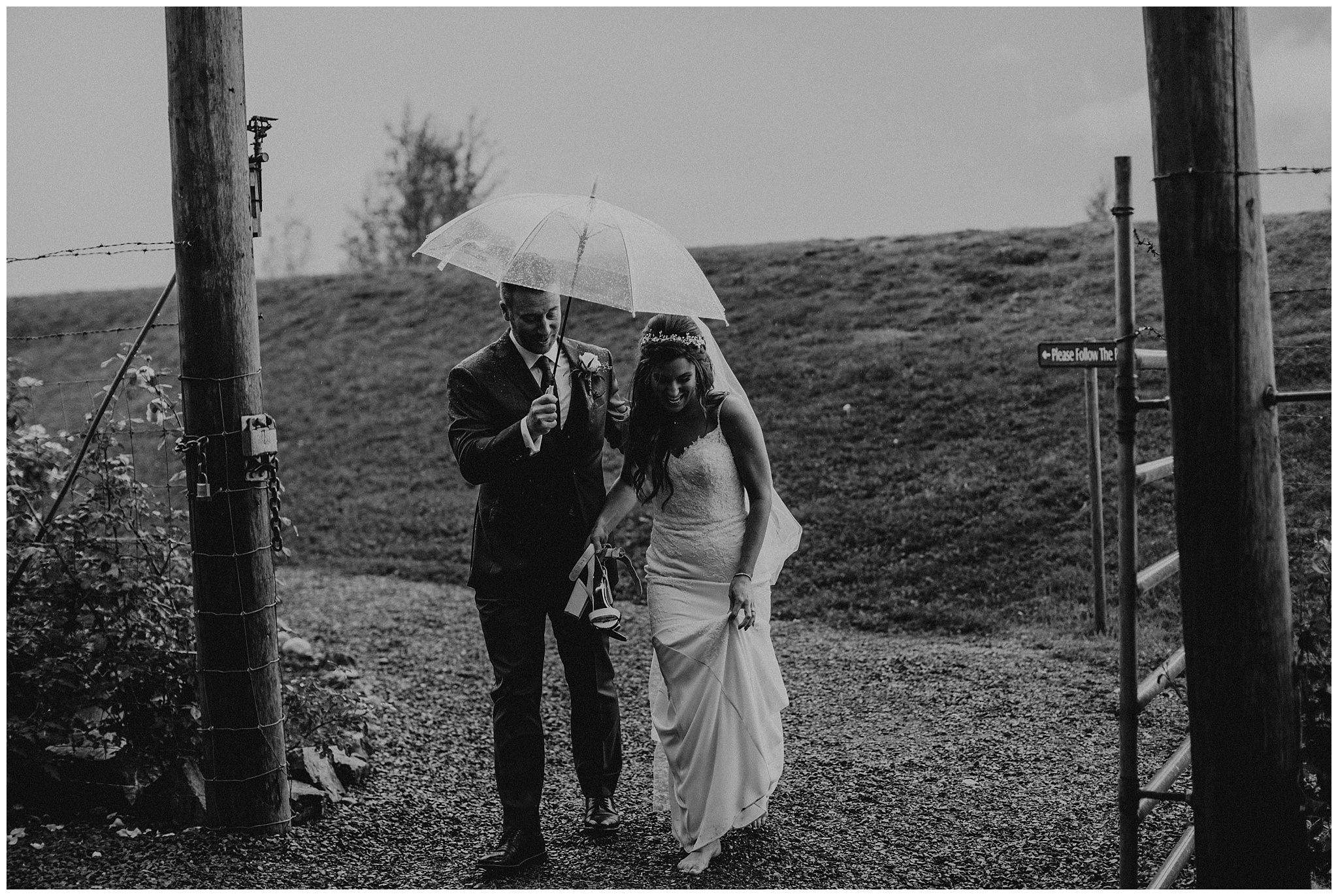 fall-wedding-fraser-river-lodge-075.JPG