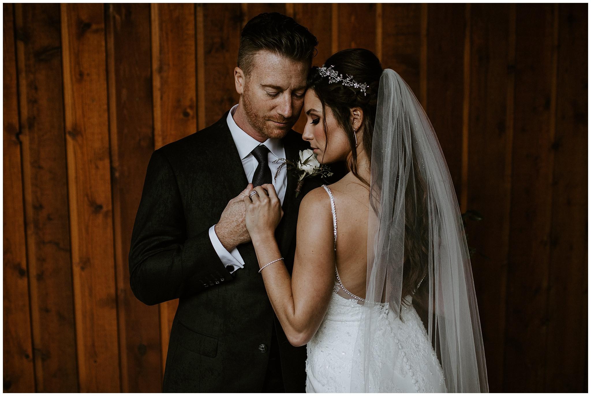 fall-wedding-fraser-river-lodge-076.JPG