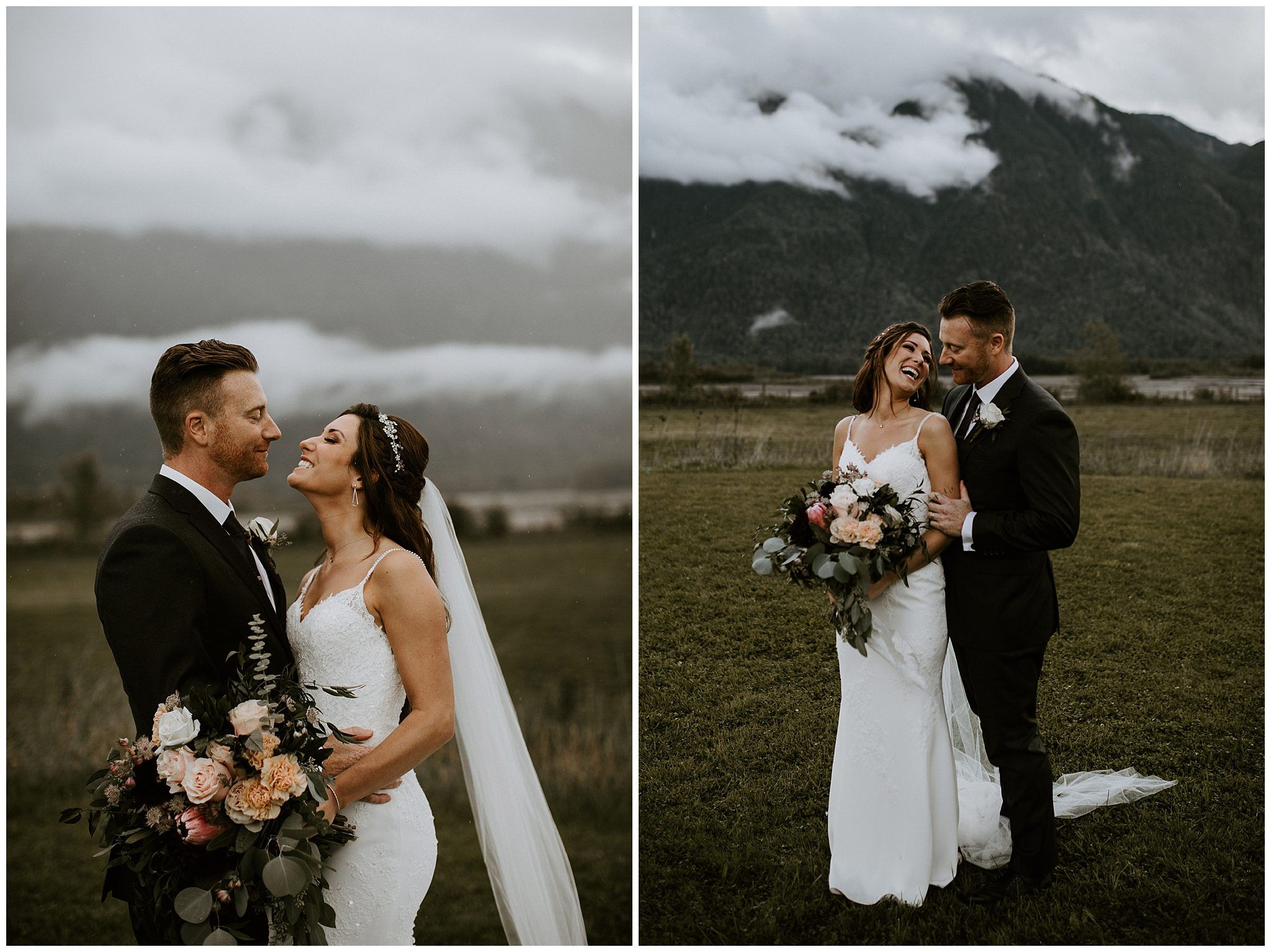 fall-wedding-fraser-river-lodge-077.JPG