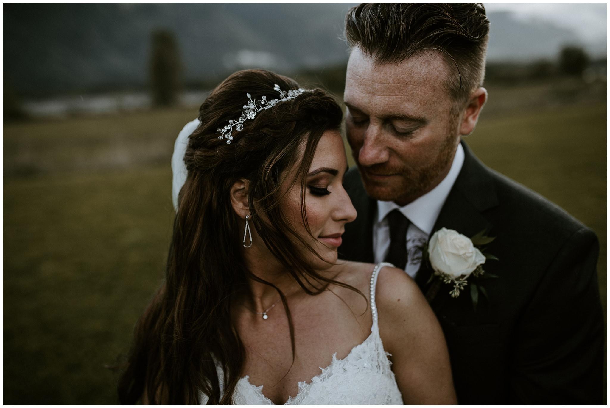 fall-wedding-fraser-river-lodge-079.JPG