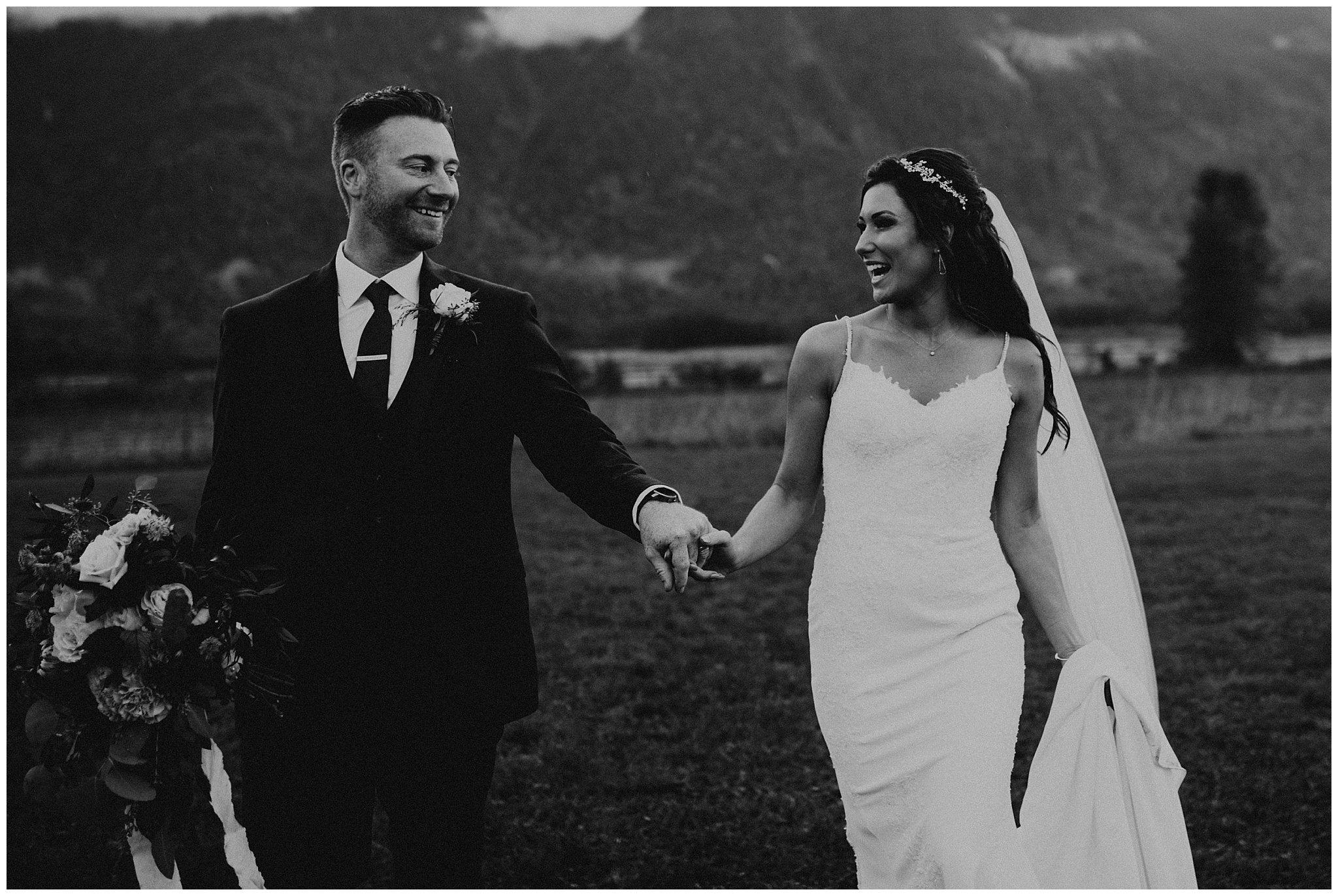 fall-wedding-fraser-river-lodge-080.JPG