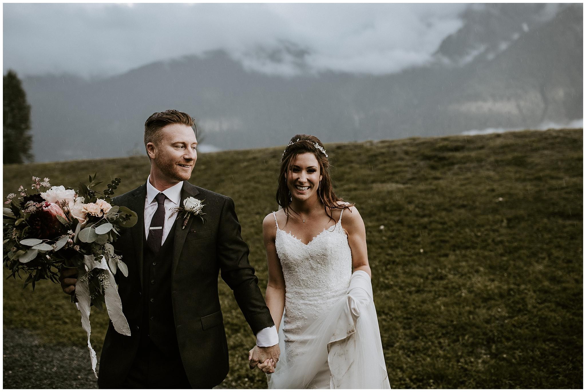 fall-wedding-fraser-river-lodge-083.JPG