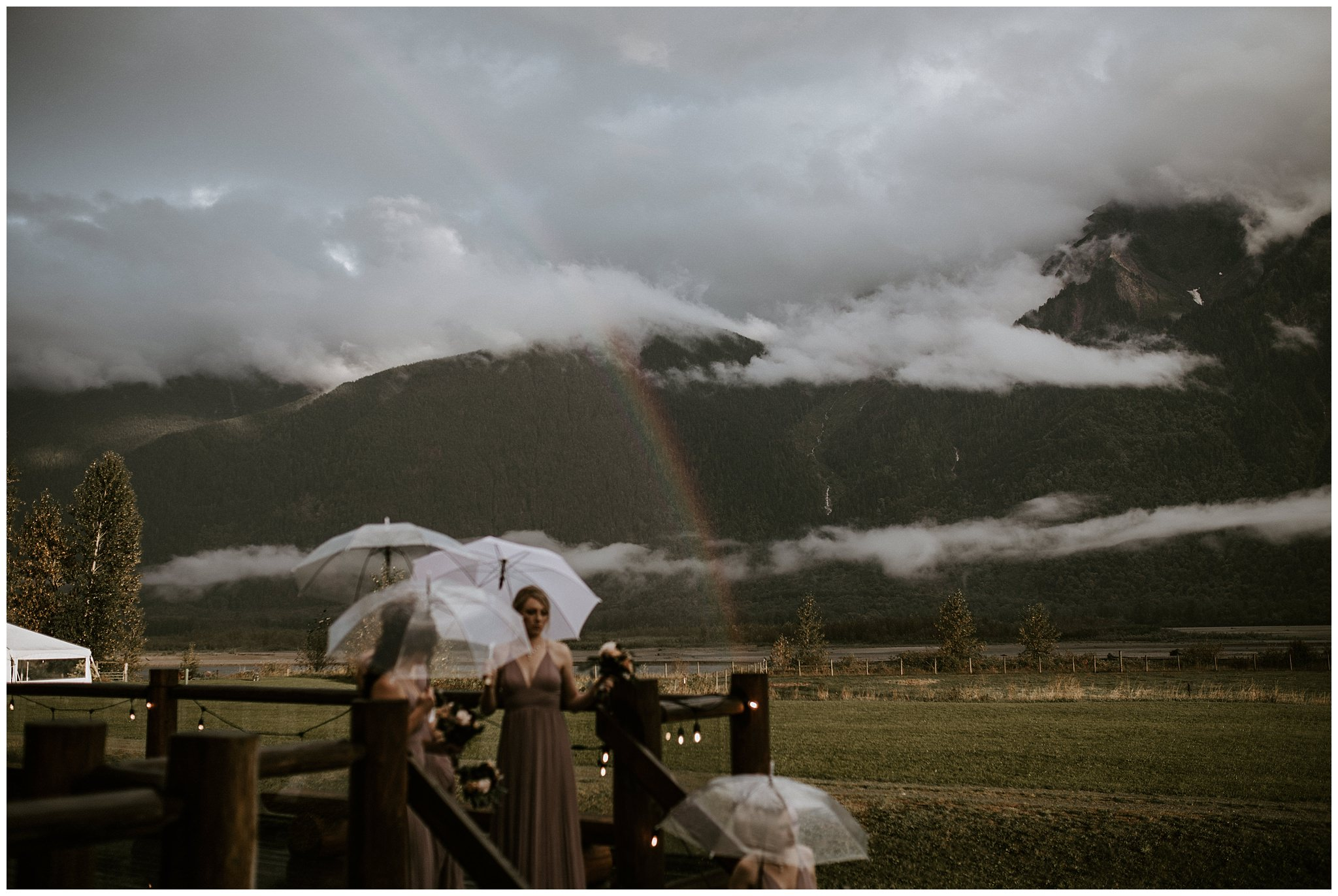 fall-wedding-fraser-river-lodge-084.JPG