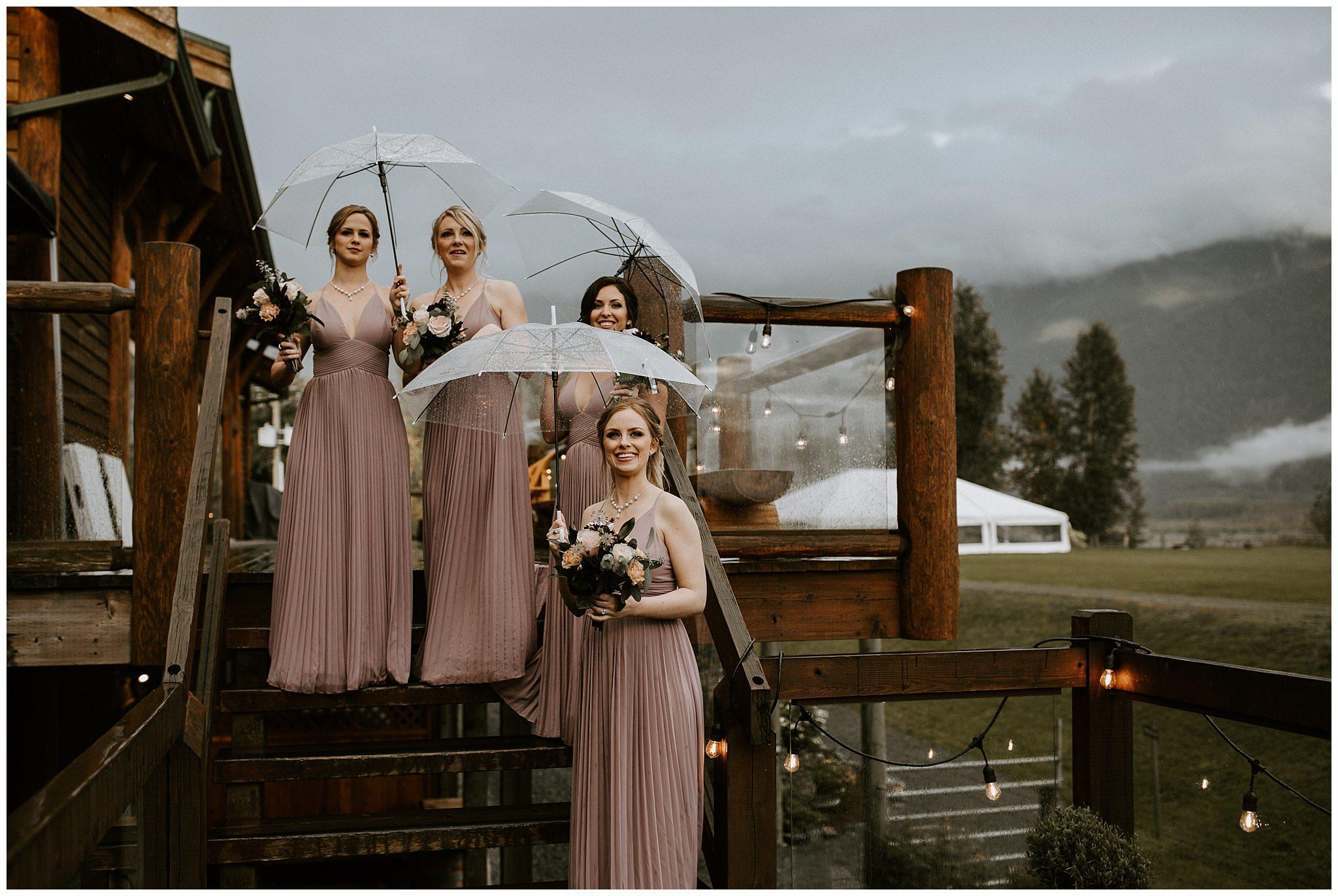 fall-wedding-fraser-river-lodge-085.JPG