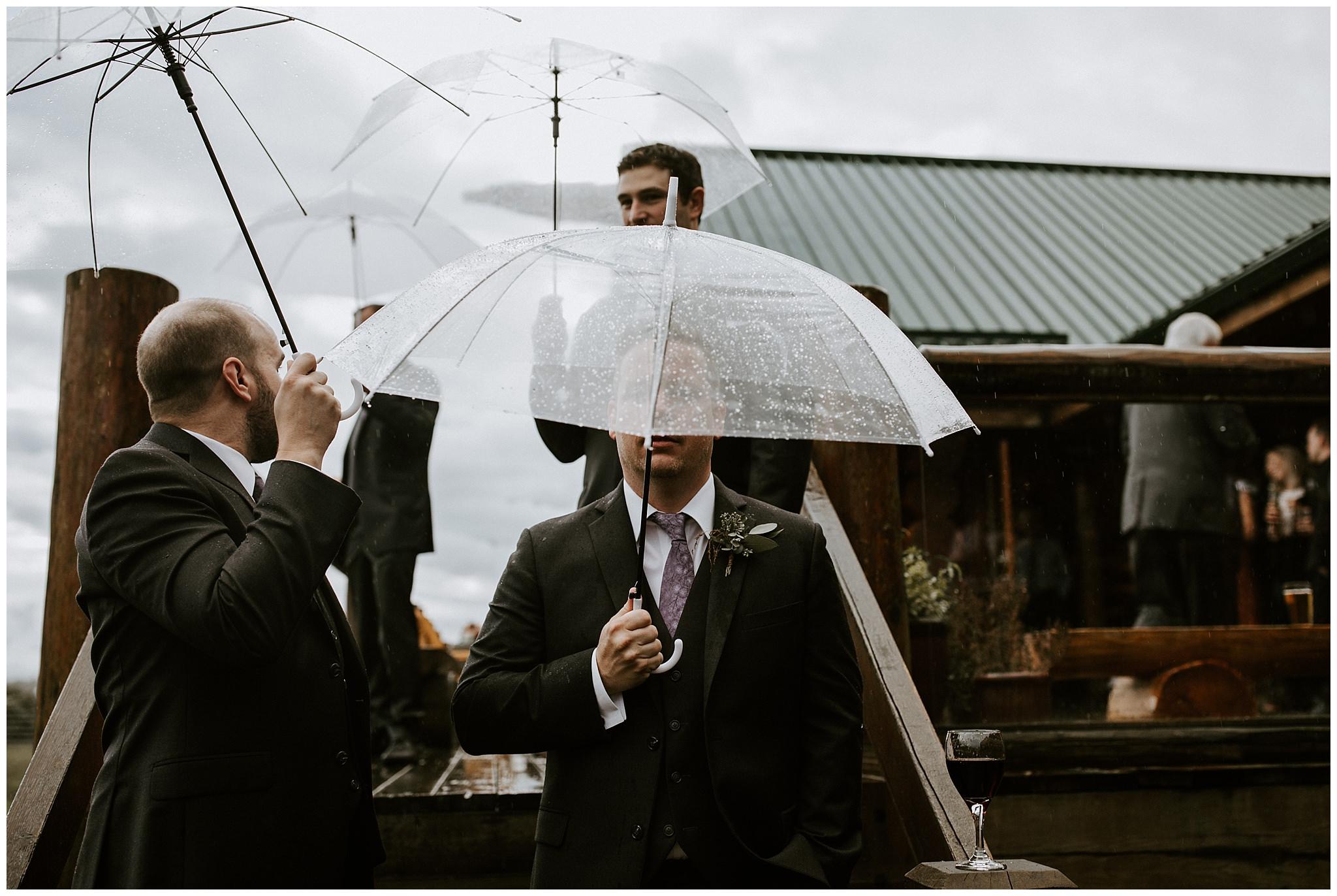 fall-wedding-fraser-river-lodge-086.JPG