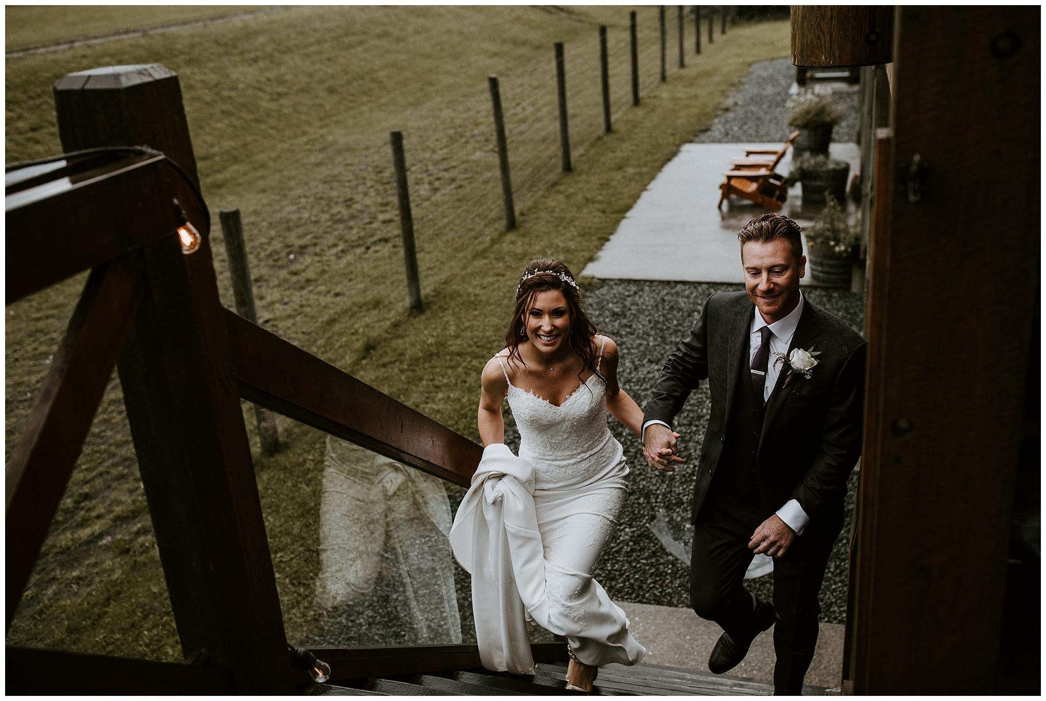 fall-wedding-fraser-river-lodge-087.JPG