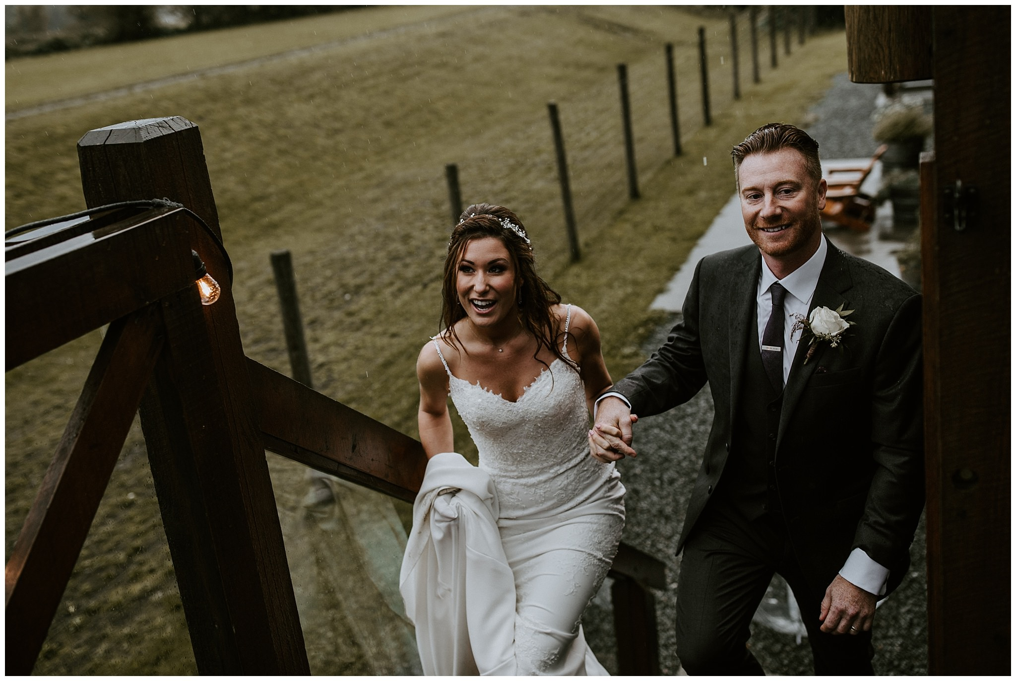 fall-wedding-fraser-river-lodge-088.JPG