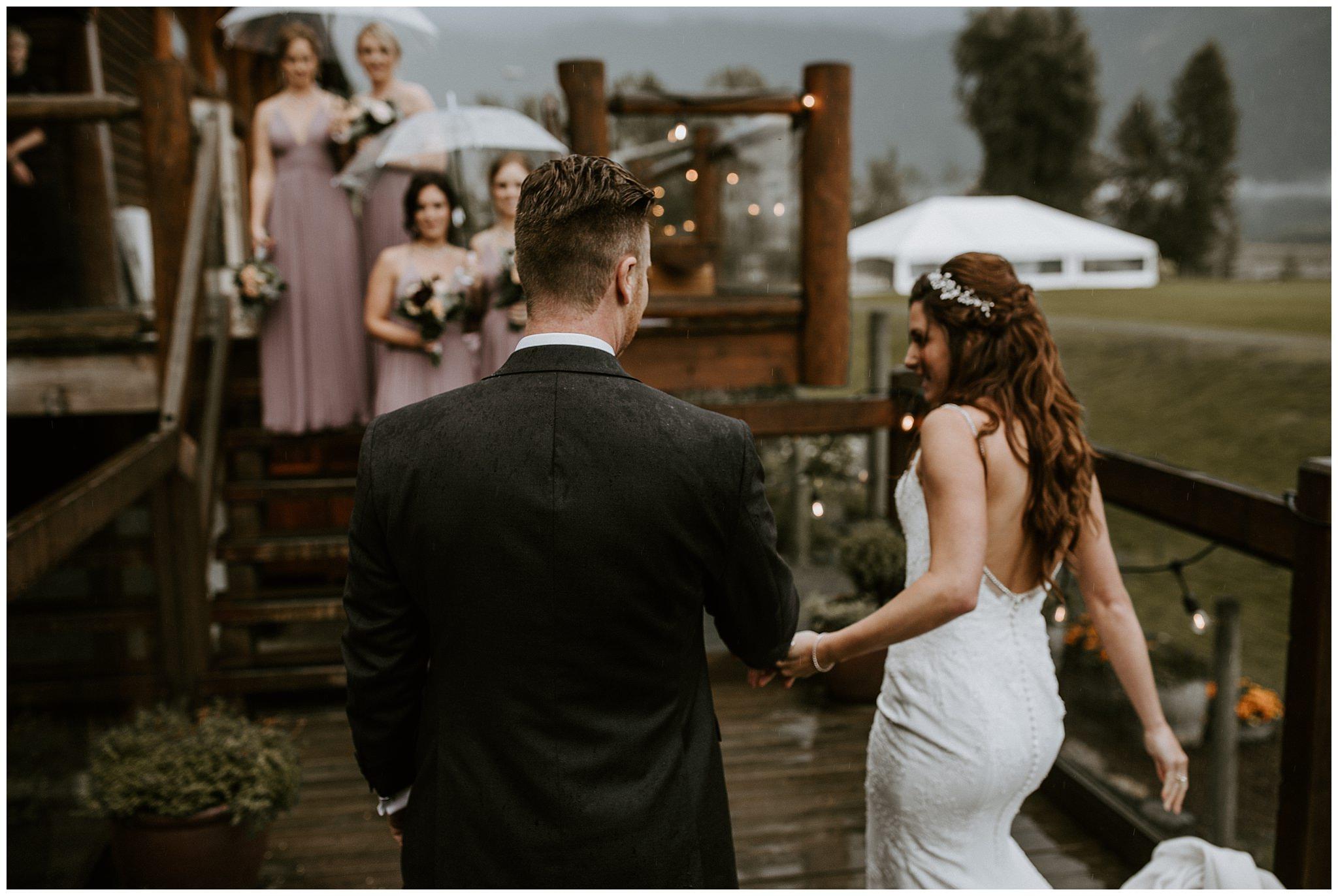 fall-wedding-fraser-river-lodge-089.JPG