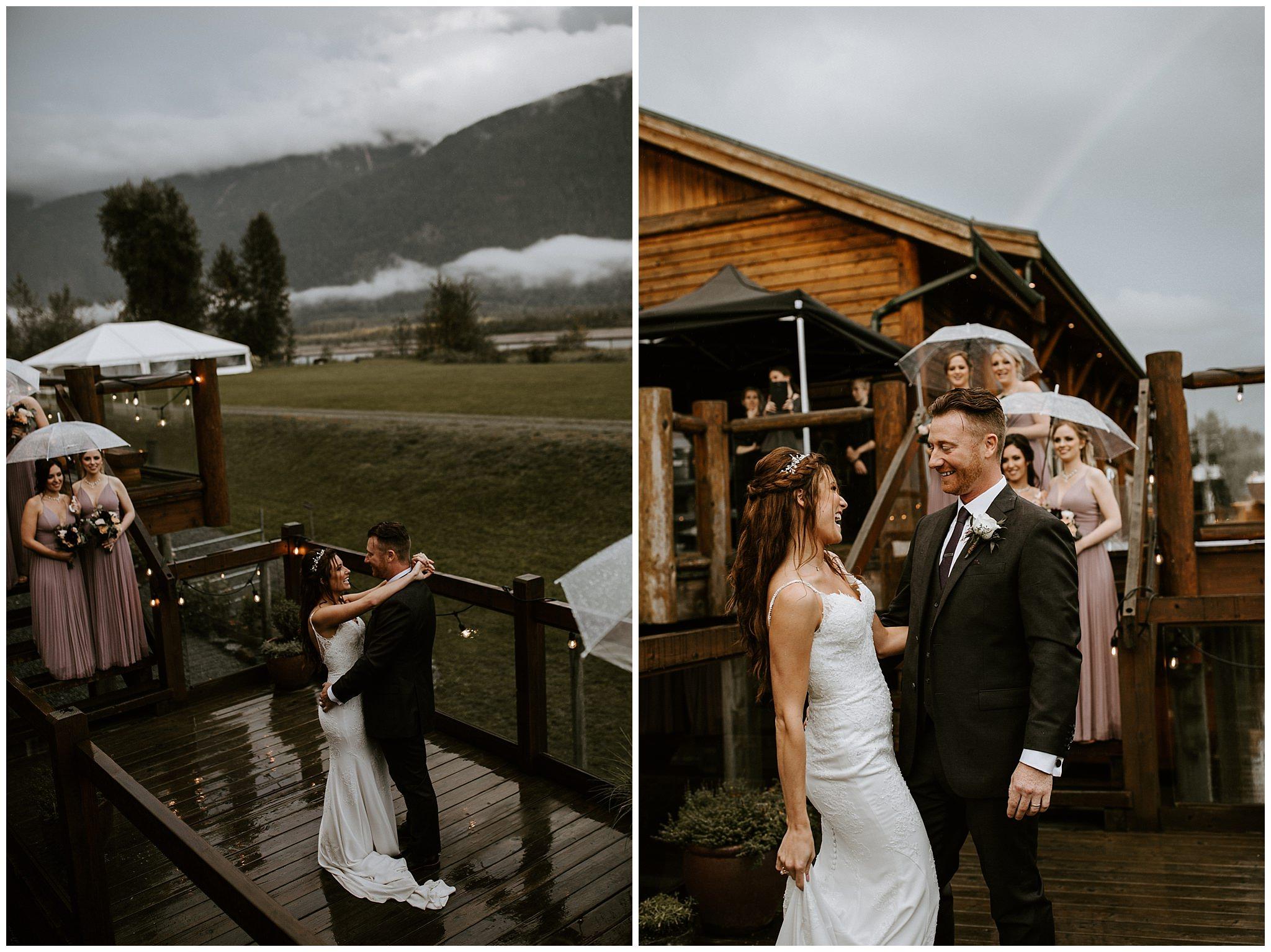 fall-wedding-fraser-river-lodge-090.JPG