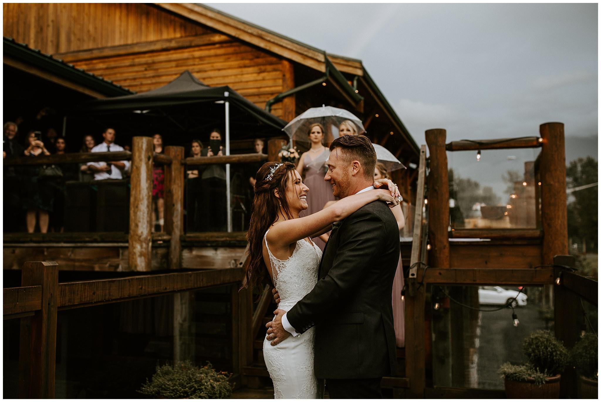 fall-wedding-fraser-river-lodge-091.JPG