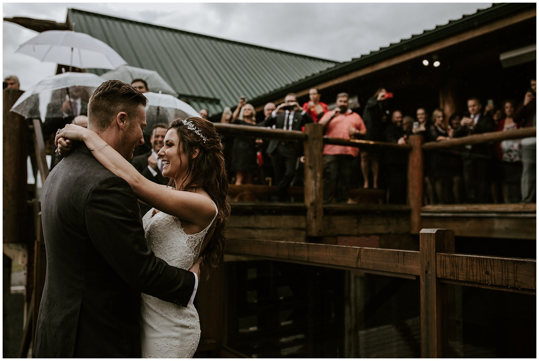 fall-wedding-fraser-river-lodge-092.JPG