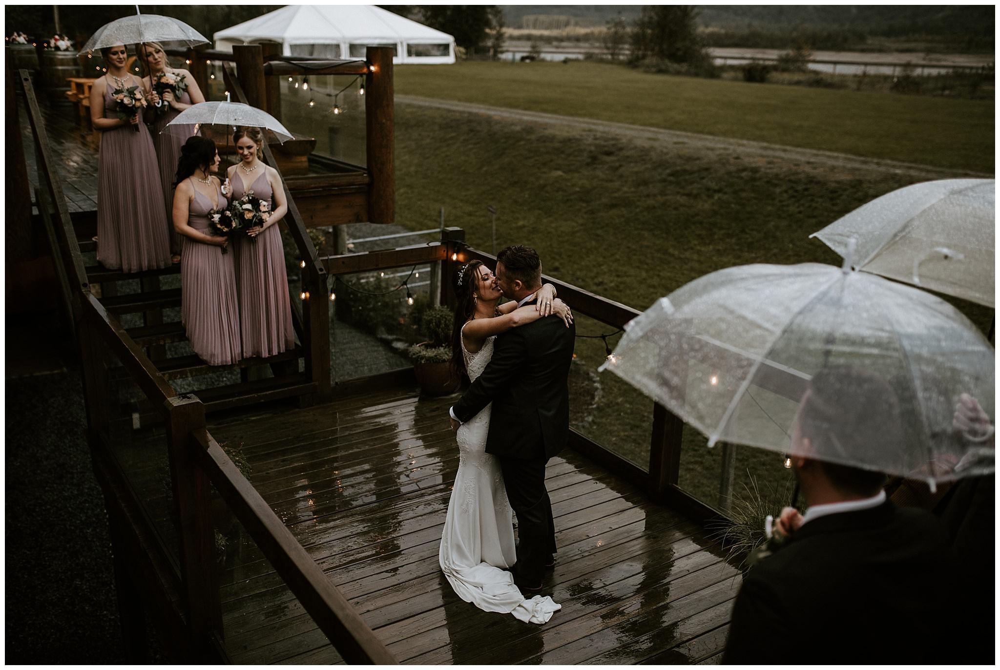fall-wedding-fraser-river-lodge-093.JPG