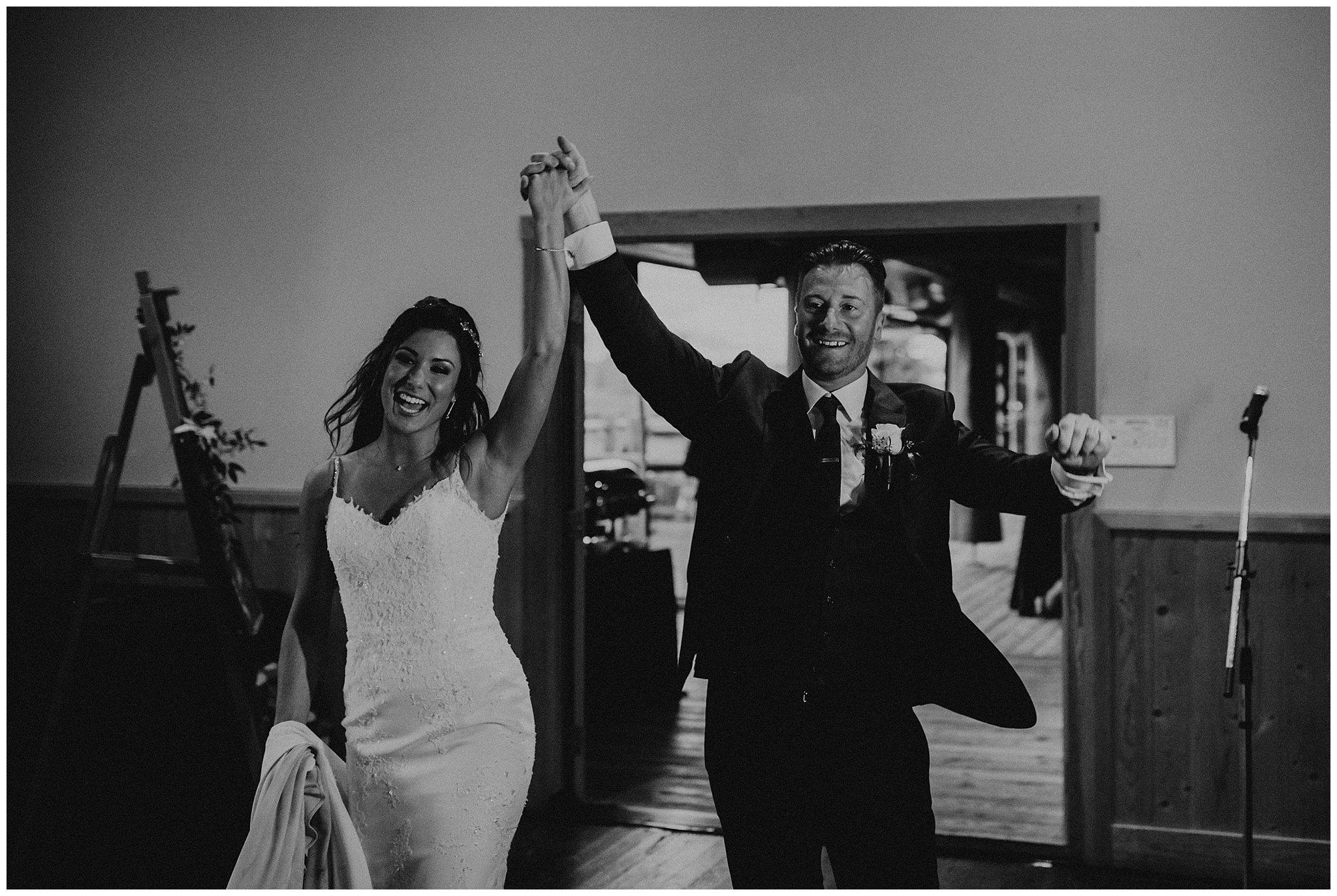 fall-wedding-fraser-river-lodge-098.JPG