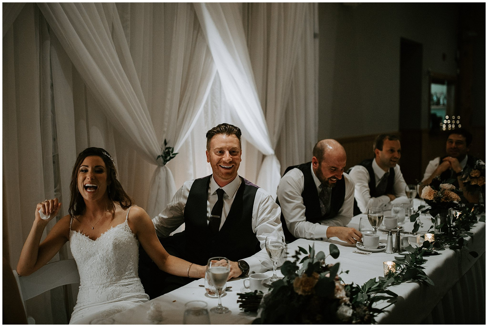fall-wedding-fraser-river-lodge-099.JPG