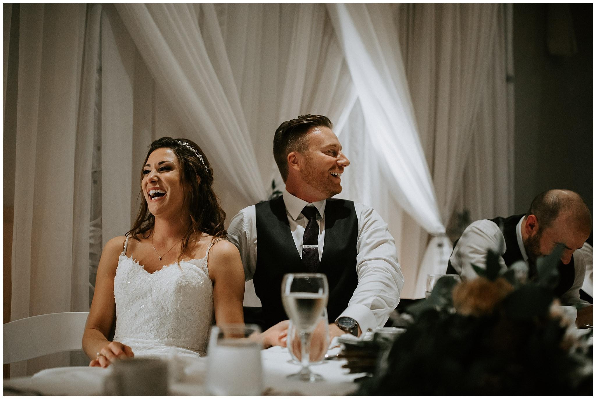 fall-wedding-fraser-river-lodge-101.JPG
